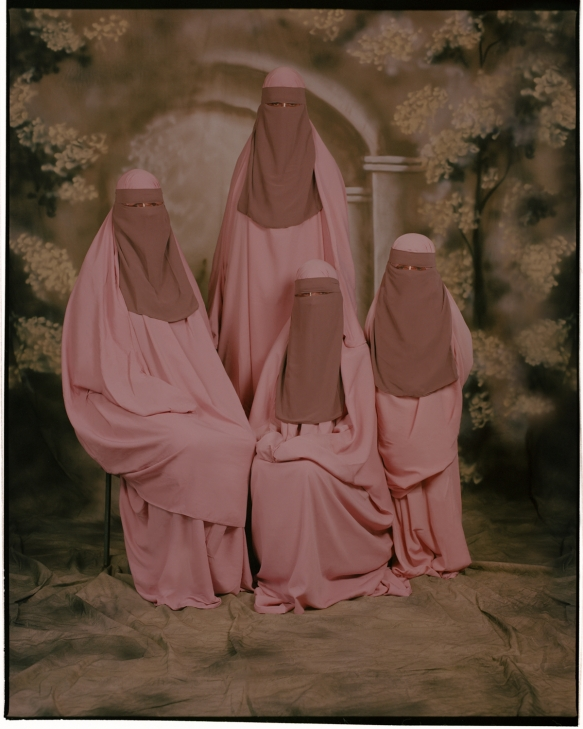 http://jaimygail.com/files/gimgs/th-40_NIQAB4_WEB.jpg
